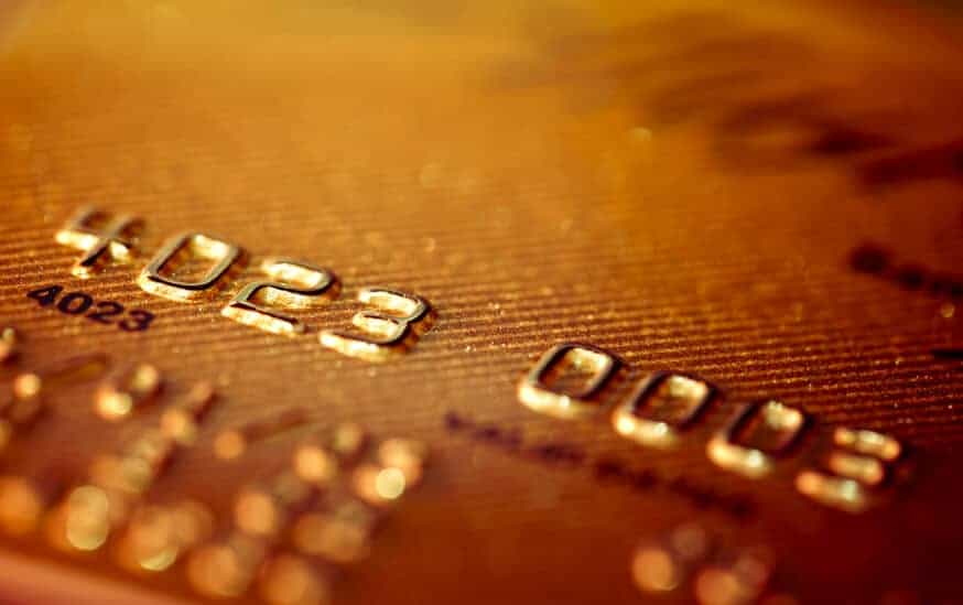 Learn how to boost your credit score