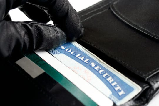 Learn how to avoid medical identity theft.