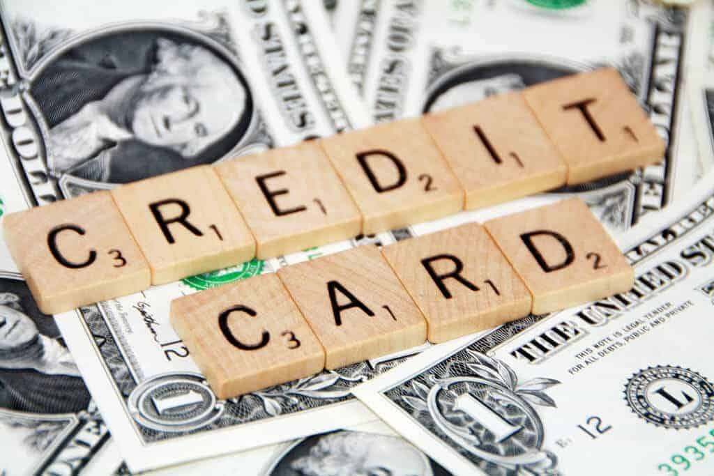 We could all use a little help when it's time to build a credit history. Here's what I went through.