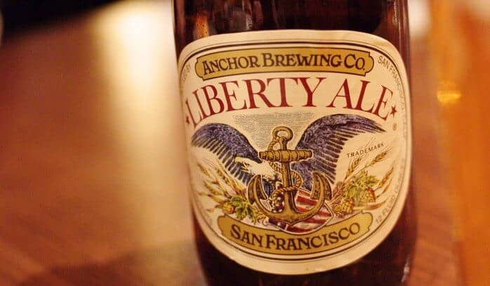 Where to buy American beer