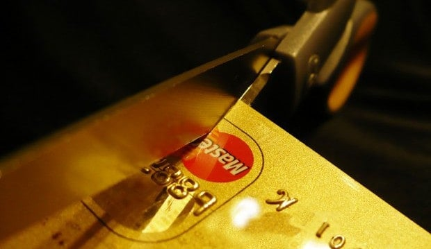 Worst credit cards in America