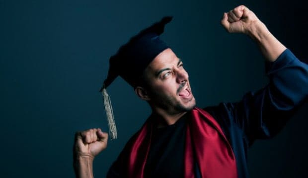 The weirdest scholarships could save you big