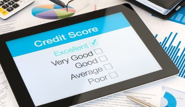 is debt consolidation bad