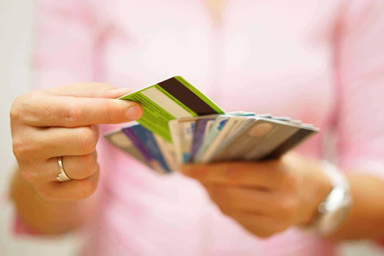 Emergency Credit Card, How Many is Too Many? -Debt.com