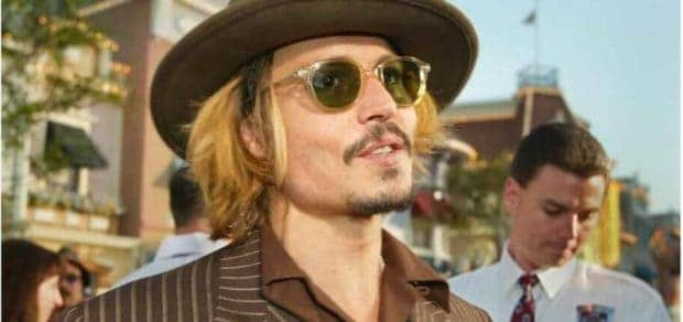 Johnny Depp's money troubles started with excessive spending and ended with divorce