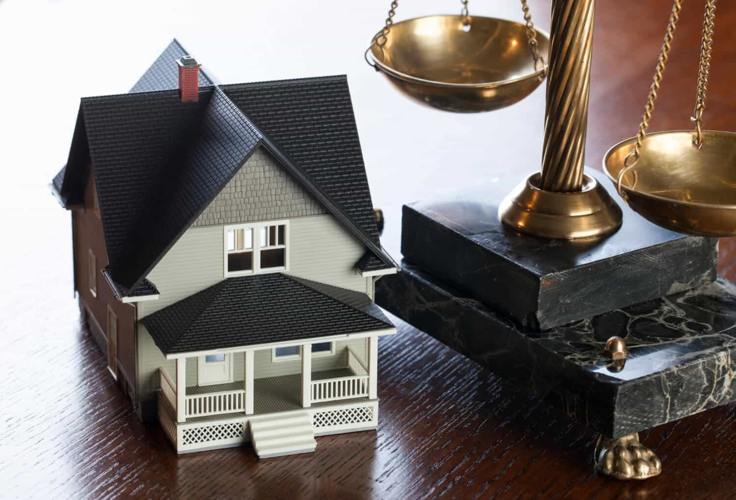 Apartment rental costs factor into the decision of whether to rent or buy