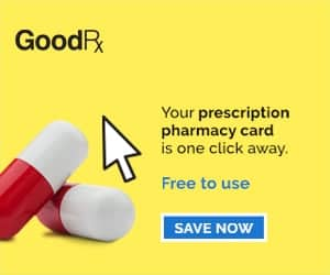 GoodRx, Pharmacy