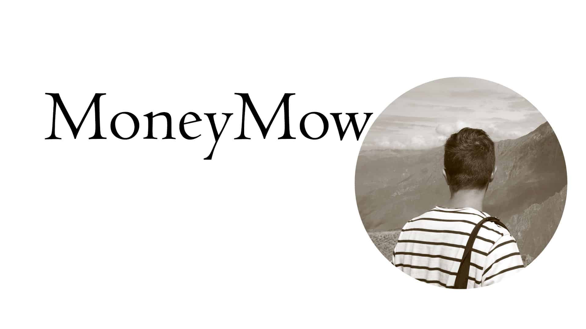 Carl from personal finance blog MoneyMow