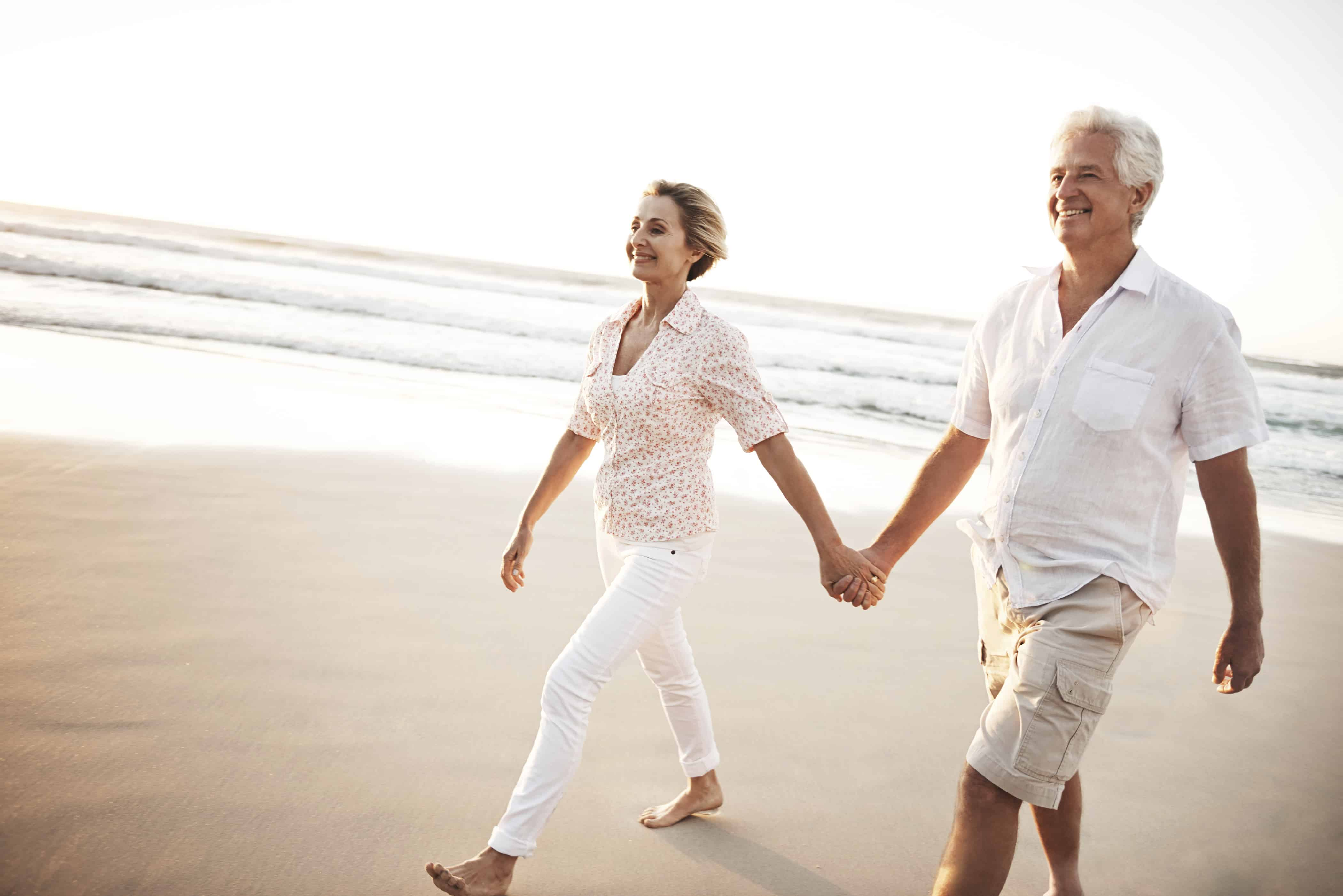 Best States to Live Out Your Retirement