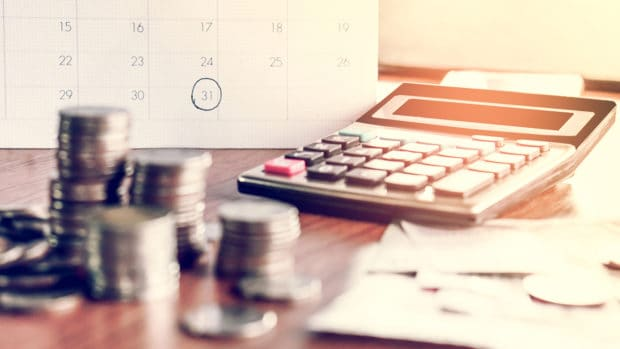 Budgeting tools help you manage your money