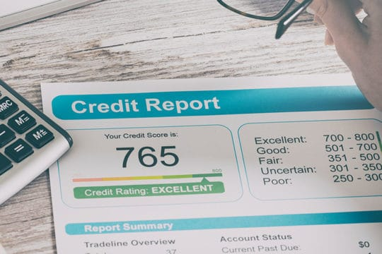 Does becoming an authorized user build credit history