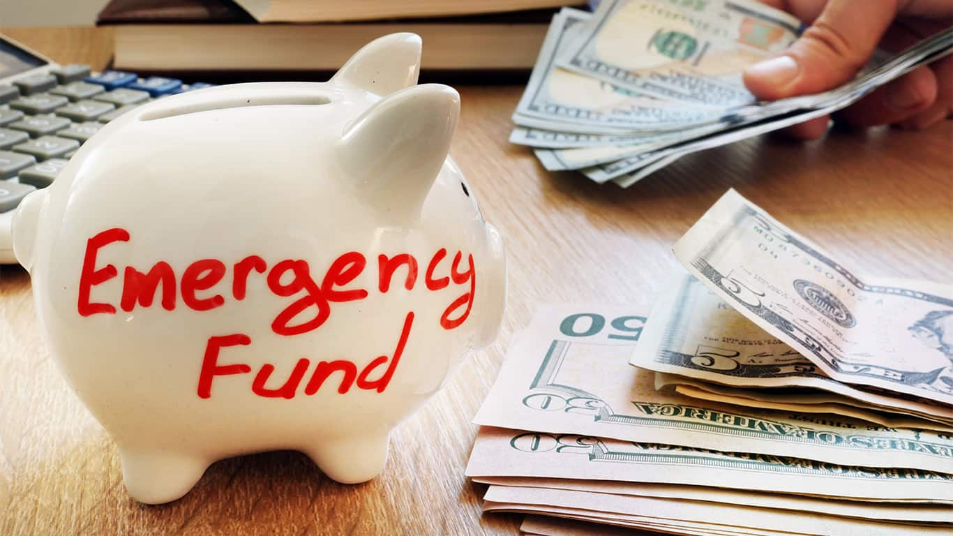 How to Pay for an Emergency Without an Emergency Fund