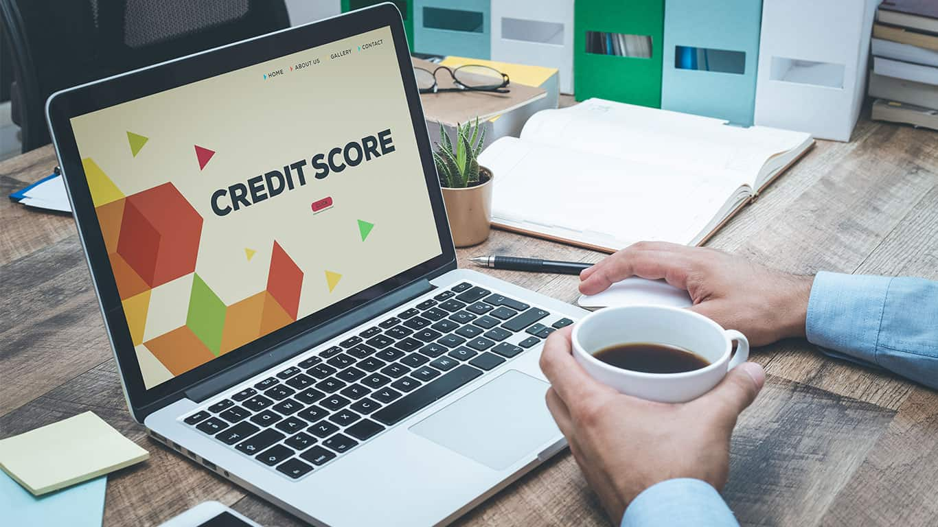 10 Ways You Think You're Helping Your Credit But Are Actually Hurting It